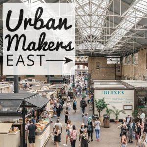 Urban-makers-spitalfields